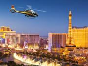 USA_Las Vegas_Sundance Helicopters_Las Vegas