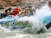 USA_Las Vegas_Sundance_River Rarfting