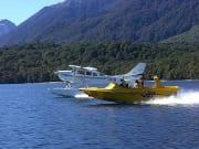 jetboat-floatplane-racing
