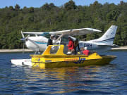 float-plane-jetboat-adventure