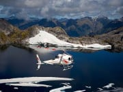 helijet-adventure-tour
