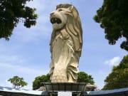singapore_sentosa_merlion_shutterstock_53537929