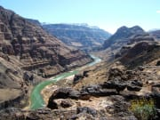 USA_Arizona_Colorado River_Tour