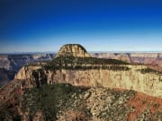 USA_Arizona_Scenic Airlines_Grand Canyon