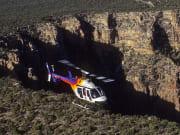 USA_Arizona_Helicopter Flight_Grand Canyon tour
