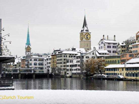 zurich_tourism_wc_71 (1)