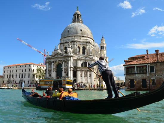 sherri riddle_gondola on grand canal