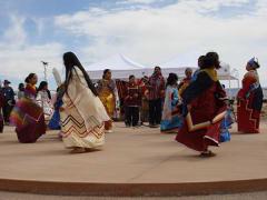 Indian Cultural Village