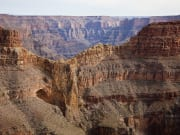 USA_Las Vegas_Scenic Airlines_Grand Canyon