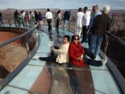 vip_skywalk02