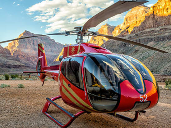 Grand Canyon West Rim Grand Canyon Tours Las Vegas Tours