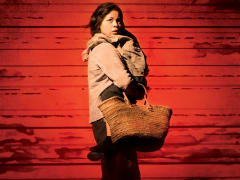 (7) Eva Noblezada as Kim in scene from the London production of MISS SAI...-crop