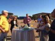 USA_Las-Vegas_Hot-Air-Balloon_Post-Flight-Ceremony