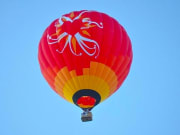 USA_Las-Vegas_Love-Hot-Air-Balloon_08