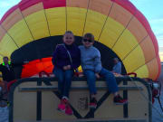 USA_Las-Vegas_Kids-Love-Hot-Air-Balloon_08