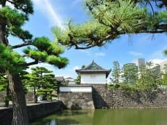 sumida river tokyo skytree