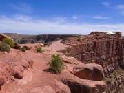 usa_las vegas_arizona_grand canyon national park