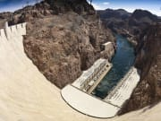 usa_las vegas_arizona_hoover dam