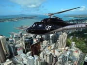 fly-n-dine-package-auckland