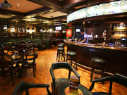 sg-tiger-brewery (2)
