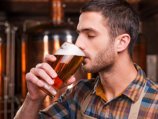 sg-tiger-brewery (3)