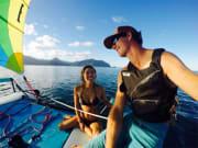 Holokai Kayak & Snorkel 15