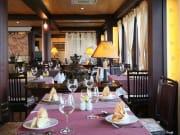 jasmine-restaurant-2