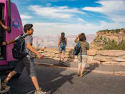USA_Las Vegas_Pink Jeep Tours_Grand Canyon South