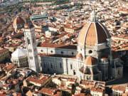 Firenze_INFERNO_Florence_Tour