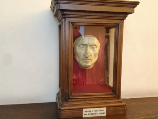 inferno-tour-florence-dante mask2