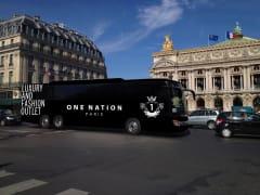 One Nation Paris_07B0595Set 7 Déambulation Plan 12 c (Soulier) Mark 3 (1)
