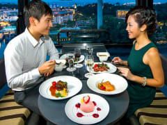 sg_cable-car-sky-dining (1)
