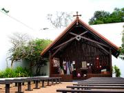 sg-heritage tour (1)