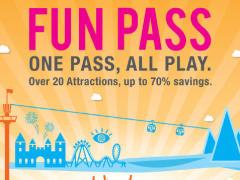 sg-sentosa-fun-pass (1)