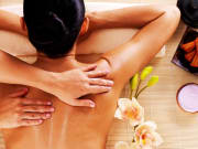 Chandan_Spa_-_3