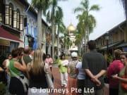 Singapore_Kampong_Glam_Walk (6)