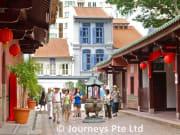 sg-chinatown-walk (4)