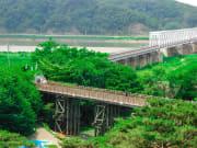 korea-dmz (6)