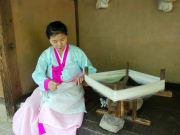 Korean Folk Village Day Tour (4)