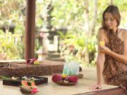 Ayutaya Spa Bali