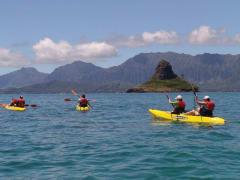 hawaii-kayak-4