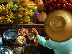190_Damnoen_Saduak_Floating_Markets_Tour_Bangkok