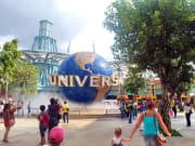 iventuresingapore-universalstudios