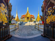 Bangkok_Urban-Adventures_TUU_8833__1472709348
