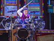 School Of Rock-20-10-16-New London-2514_RT