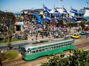 cUSA_San Francisco_City Tour