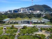 California_Academy_of_Sciences_04