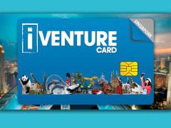 iventure-sg (3)