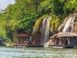 thailand_kanchanaburi_river-kwai_shutterstock_367671431