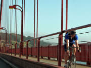 San Francisco_Golden Gate Bridge bike_clairity